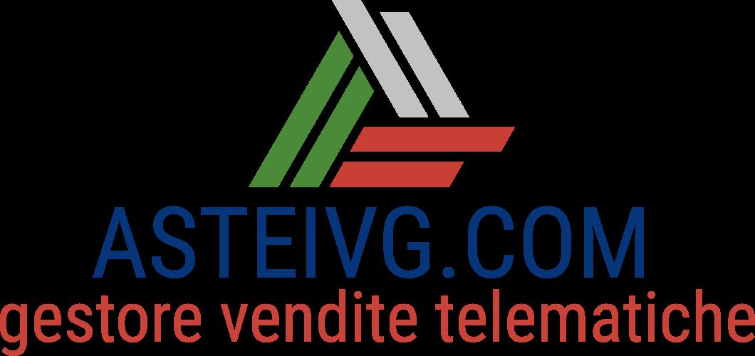 AsteIvg.com